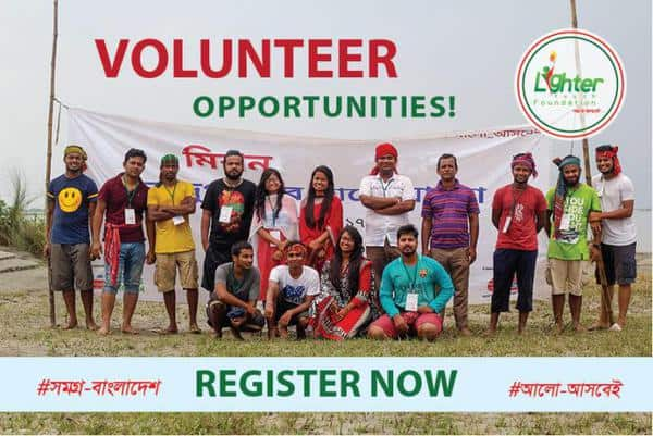 For web volunteer opportunities picture-01