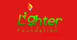 Lighter Youth Foundation